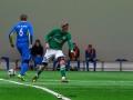 FC Ajax - FC Flora U19 (16.02.19)-0171