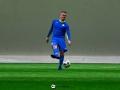 FC Ajax - FC Flora U19 (16.02.19)-0174