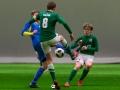 FC Ajax - FC Flora U19 (16.02.19)-0179