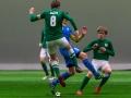 FC Ajax - FC Flora U19 (16.02.19)-0180