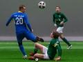 FC Ajax - FC Flora U19 (16.02.19)-0182