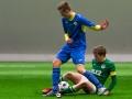 FC Ajax - FC Flora U19 (16.02.19)-0185