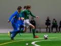 FC Ajax - FC Flora U19 (16.02.19)-0189