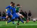 FC Ajax - FC Flora U19 (16.02.19)-0190