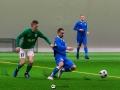 FC Ajax - FC Flora U19 (16.02.19)-0194