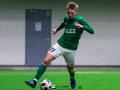 FC Ajax - FC Flora U19 (16.02.19)-0211