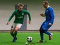 FC Ajax - FC Flora U19 (16.02.19)-0213