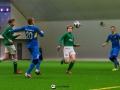 FC Ajax - FC Flora U19 (16.02.19)-0214