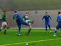 FC Ajax - FC Flora U19 (16.02.19)-0215
