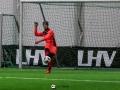 FC Ajax - FC Flora U19 (16.02.19)-0227