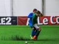 FC Ajax - FC Flora U19 (16.02.19)-0229