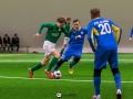 FC Ajax - FC Flora U19 (16.02.19)-0239