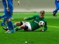 FC Ajax - FC Flora U19 (16.02.19)-0263