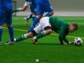 FC Ajax - FC Flora U19 (16.02.19)-0265