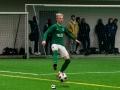 FC Ajax - FC Flora U19 (16.02.19)-0269
