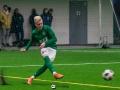 FC Ajax - FC Flora U19 (16.02.19)-0271