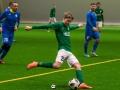 FC Ajax - FC Flora U19 (16.02.19)-0277