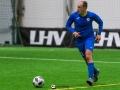 FC Ajax - FC Flora U19 (16.02.19)-0280