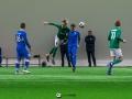 FC Ajax - FC Flora U19 (16.02.19)-0282