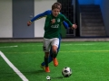 FC Ajax - FC Flora U19 (16.02.19)-0288