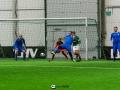 FC Ajax - FC Flora U19 (16.02.19)-0296