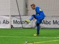 FC Ajax - FC Flora U19 (16.02.19)-0300