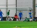 FC Ajax - FC Flora U19 (16.02.19)-0304