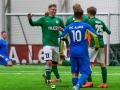 FC Ajax - FC Flora U19 (16.02.19)-0312