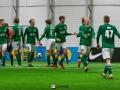 FC Ajax - FC Flora U19 (16.02.19)-0318
