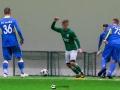 FC Ajax - FC Flora U19 (16.02.19)-0333