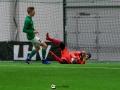 FC Ajax - FC Flora U19 (16.02.19)-0337