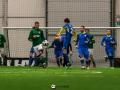 FC Ajax - FC Flora U19 (16.02.19)-0357