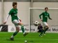 FC Ajax - FC Flora U19 (16.02.19)-0366