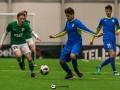 FC Ajax - FC Flora U19 (16.02.19)-0368