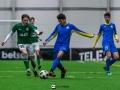 FC Ajax - FC Flora U19 (16.02.19)-0369