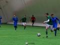 FC Ajax - FC Flora U19 (16.02.19)-0373