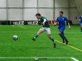 FC Ajax - FC Flora U19 (16.02.19)-0376