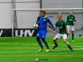FC Ajax - FC Flora U19 (16.02.19)-0378