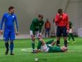 FC Ajax - FC Flora U19 (16.02.19)-0385