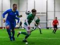 FC Ajax - FC Flora U19 (16.02.19)-0386