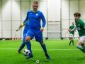 FC Ajax - FC Flora U19 (16.02.19)-0388