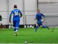 FC Ajax - FC Flora U19 (16.02.19)-0392