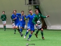 FC Ajax - FC Flora U19 (16.02.19)-0397