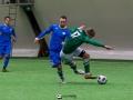 FC Ajax - FC Flora U19 (16.02.19)-0399