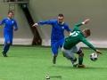 FC Ajax - FC Flora U19 (16.02.19)-0400