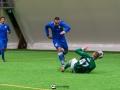 FC Ajax - FC Flora U19 (16.02.19)-0401