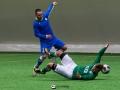 FC Ajax - FC Flora U19 (16.02.19)-0402