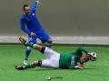 FC Ajax - FC Flora U19 (16.02.19)-0403