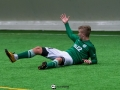 FC Ajax - FC Flora U19 (16.02.19)-0406