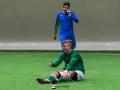 FC Ajax - FC Flora U19 (16.02.19)-0408